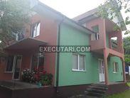 Casa de vanzare, Bistrița-Năsăud (judet), Coşbuc - Foto 1