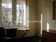 Dom na sprzedaż, Bydgoszcz, Bartodzieje - Foto 9