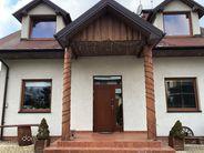 Dom na sprzedaż, Marki, wołomiński, mazowieckie - Foto 1