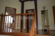 Dom na sprzedaż, Osiek, lubiński, dolnośląskie - Foto 12