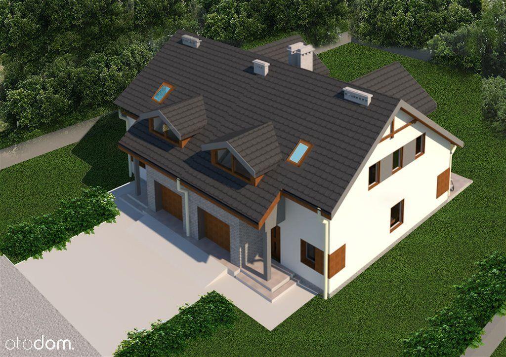 Dom na sprzedaż, Nieciszów, oleśnicki, dolnośląskie - Foto 6
