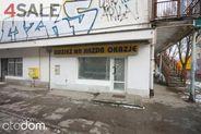 Lokal użytkowy na sprzedaż, Gdynia, Chylonia - Foto 4