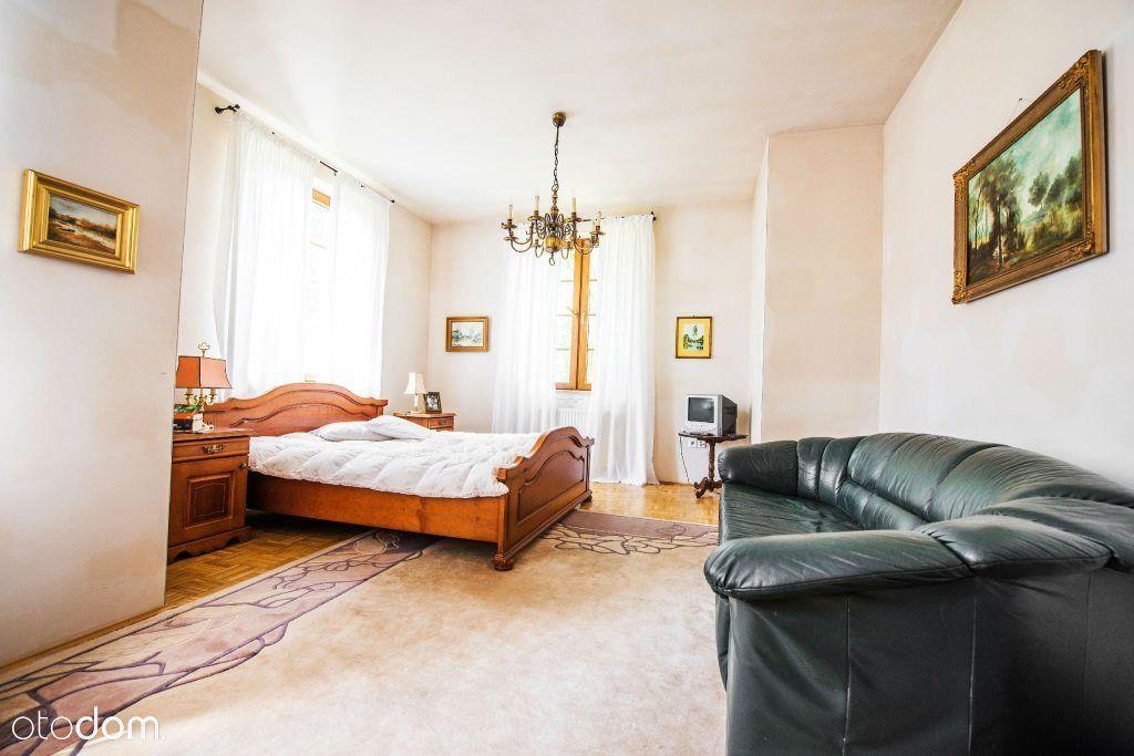 Dom na sprzedaż, Krężnica Jara, lubelski, lubelskie - Foto 9