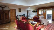 Dom na sprzedaż, Targowiska, krośnieński, podkarpackie - Foto 15
