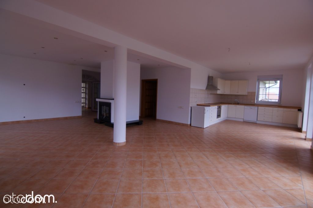 Dom na sprzedaż, Sztum, sztumski, pomorskie - Foto 10