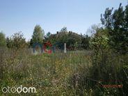 Działka na sprzedaż, Czosnów, nowodworski, mazowieckie - Foto 2