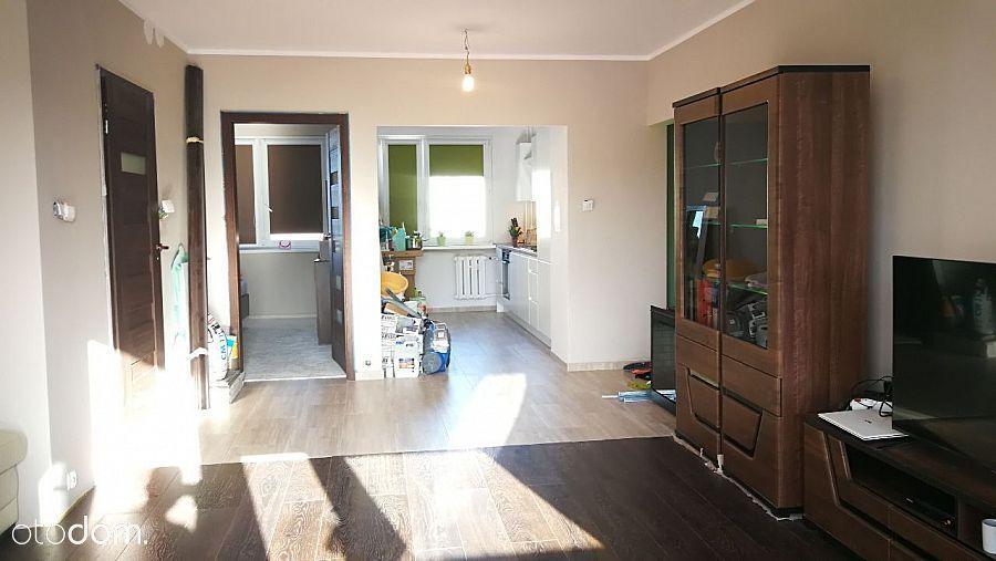 Mieszkanie na sprzedaż, Szczecin, Pomorzany - Foto 17