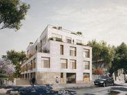 Apartament de vanzare, București (judet), Strada Dragoș Vodă - Foto 1