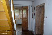 Dom na sprzedaż, Strzelce Opolskie, strzelecki, opolskie - Foto 16