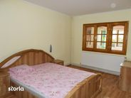 Apartament de vanzare, Brăila (judet), Brăilița - Foto 1