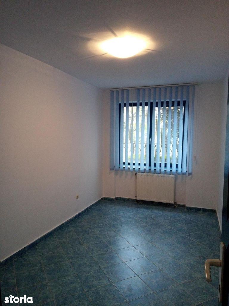 Apartament de vanzare, Brașov (judet), Victoria - Foto 7