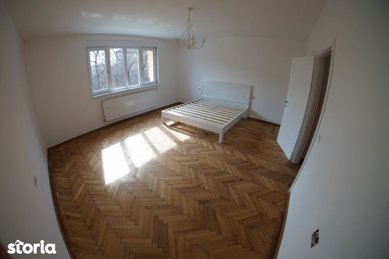 Casa de vanzare, Cluj-Napoca, Cluj, Centru - Foto 15