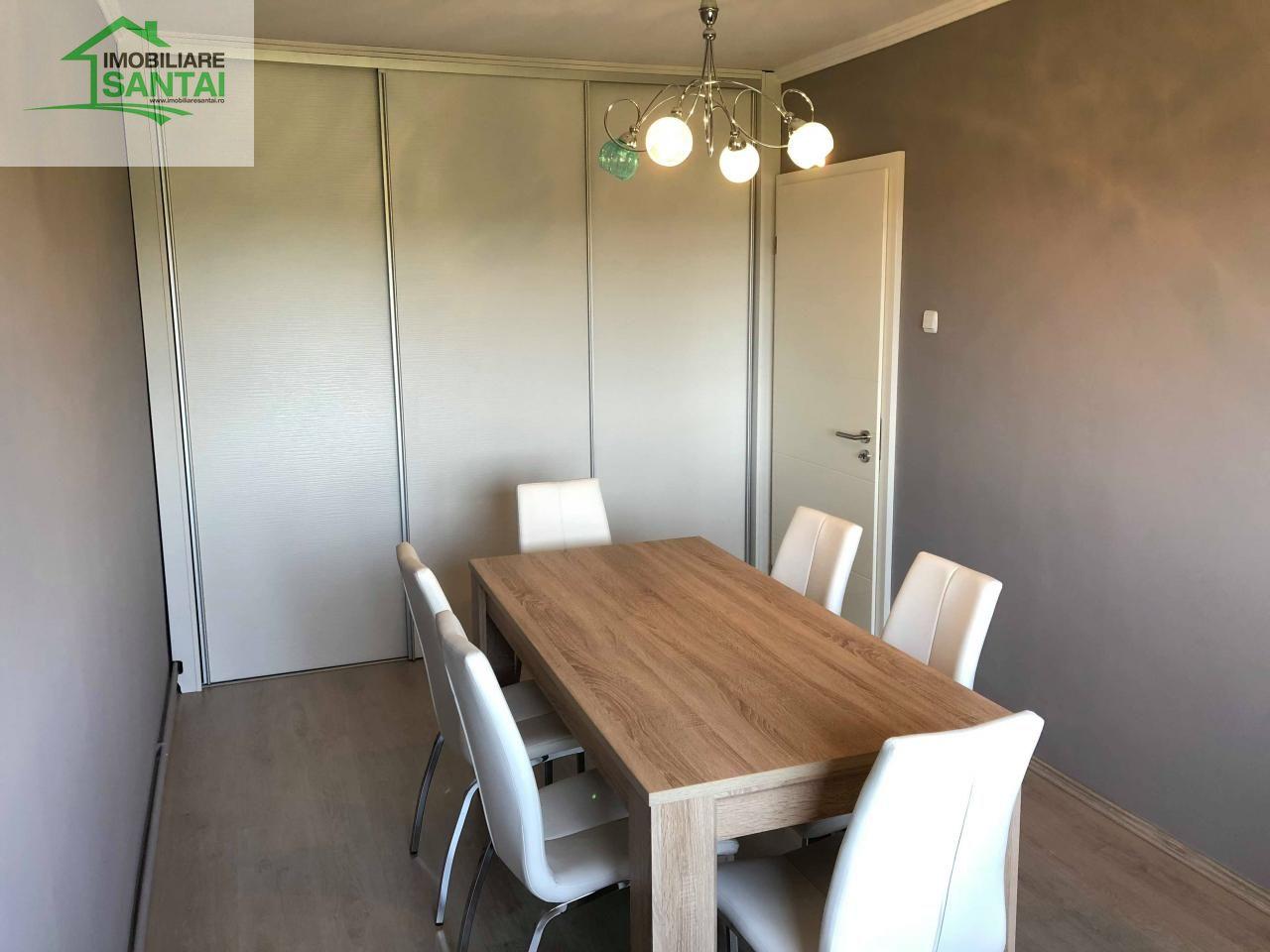Apartament de vanzare, Satu Mare, Micro 16 - Foto 4