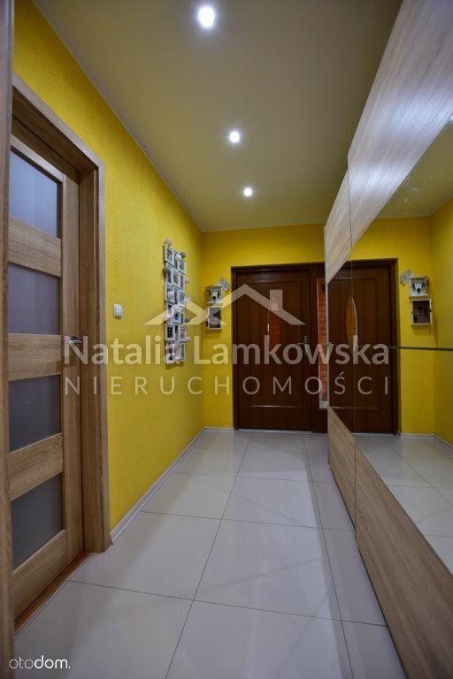 Dom na sprzedaż, Biały Bór, grudziądzki, kujawsko-pomorskie - Foto 13