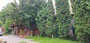 Casa de vanzare, Mureș (judet), Târgu Mureş - Foto 5