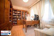 Casa de inchiriat, Ilfov (judet), Strada Troiței - Foto 17