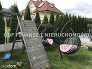 Dom na sprzedaż, Niemcz, bydgoski, kujawsko-pomorskie - Foto 6