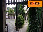 Dom na wynajem, Bielsko-Biała, Hałcnów - Foto 19