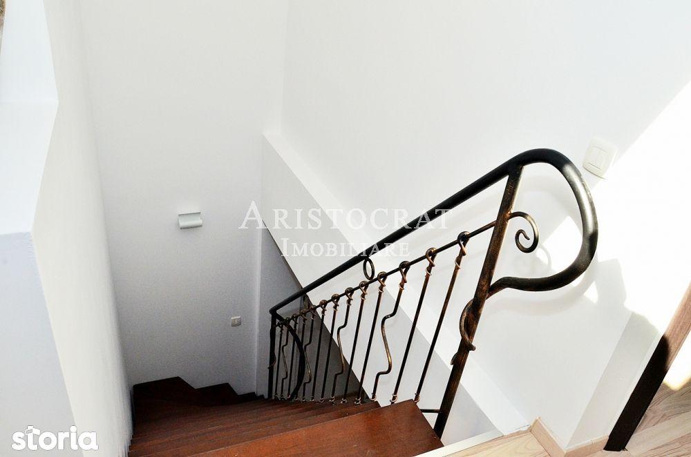 Casa de vanzare, Ilfov (judet), Tamaşi - Foto 13