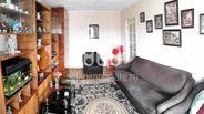 Apartament de vanzare, Sibiu, Terezian - Foto 2