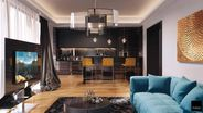 Apartament de vanzare, Ilfov (judet), Strada Petru Rareș - Foto 7