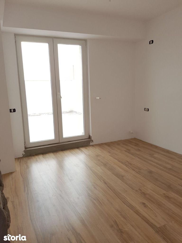 Apartament de vanzare, Bucuresti, Sectorul 2, Colentina - Foto 4