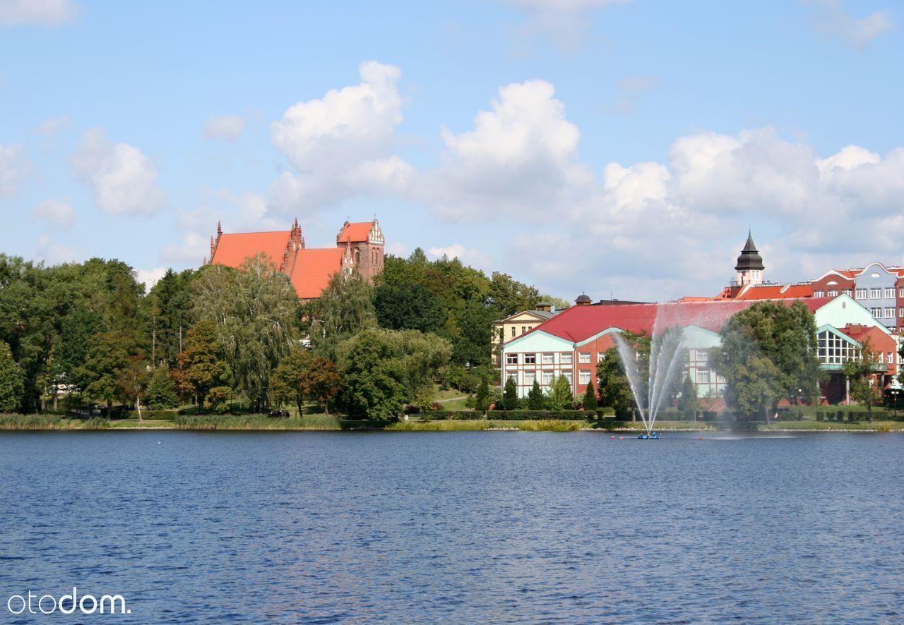 Mieszkanie na sprzedaż, Iława, iławski, warmińsko-mazurskie - Foto 2