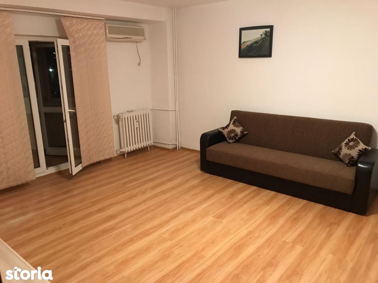 Apartament de inchiriat, București (judet), Piața Alba Iulia - Foto 3