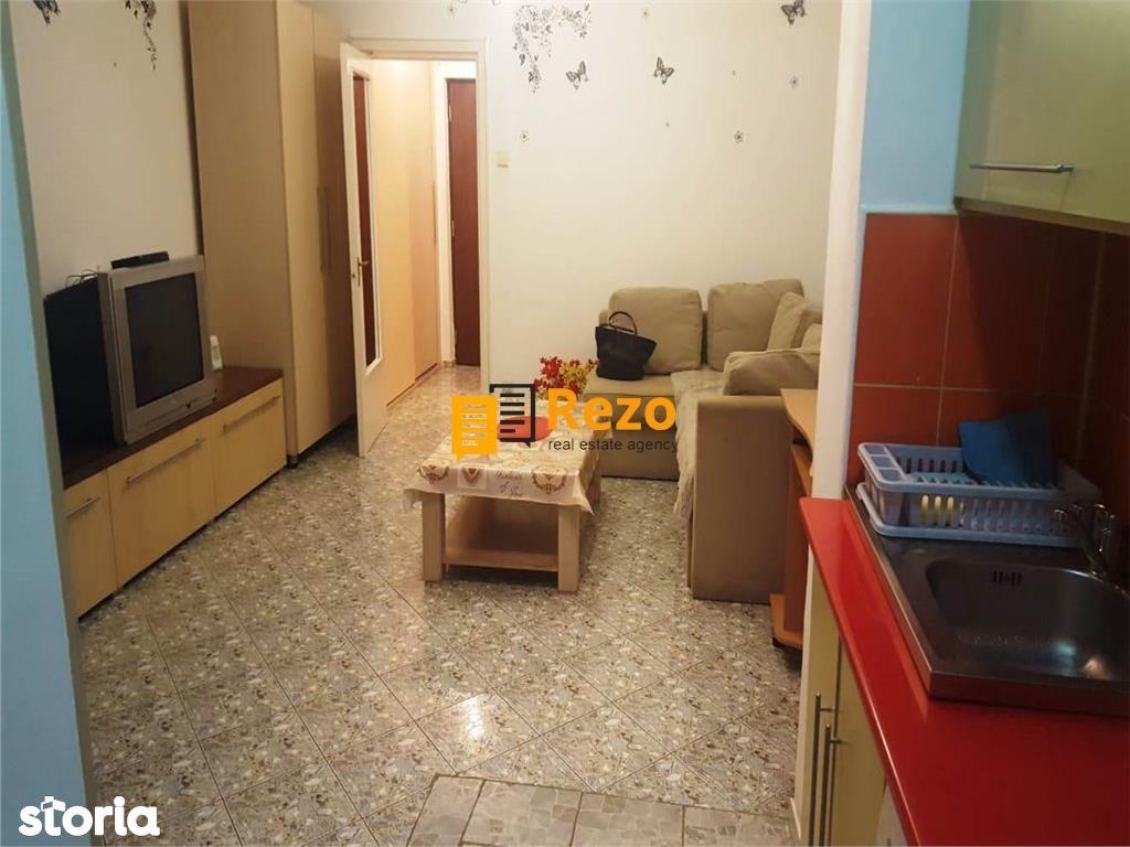 Apartament de vanzare, București (judet), Strada Constantin Brâncuși - Foto 9