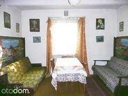 Dom na sprzedaż, Anielpol, krasnostawski, lubelskie - Foto 11