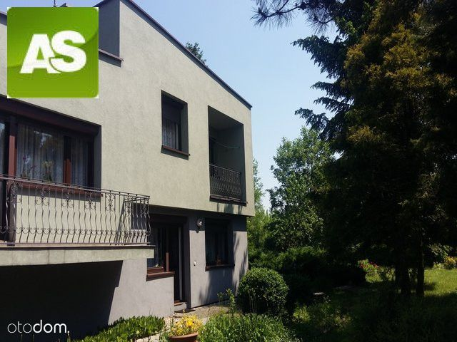 Dom na sprzedaż, Zabrze, Maciejów - Foto 3
