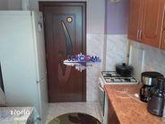 Apartament de vanzare, Brașov (judet), Strada Lânii - Foto 6