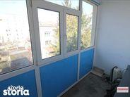 Apartament de vanzare, Bacău (judet), Strada Răsboieni - Foto 16
