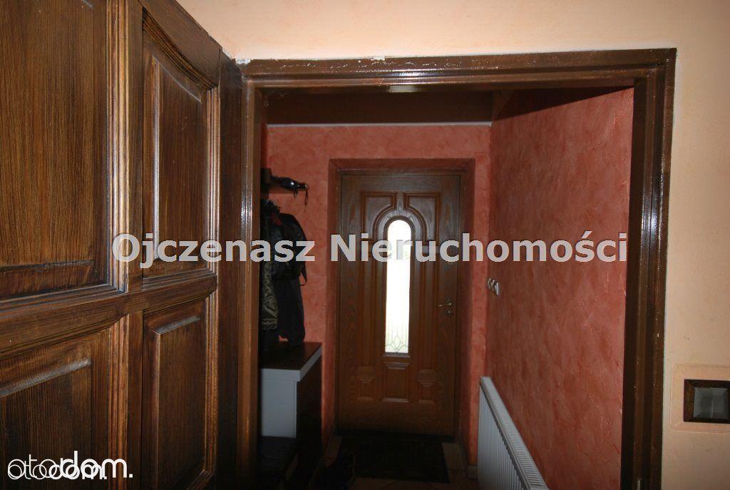 Dom na wynajem, Białe Błota, bydgoski, kujawsko-pomorskie - Foto 8