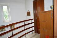 Apartament de vanzare, Argeș (judet), Strada Egalității - Foto 16