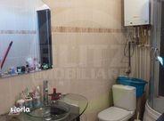 Apartament de vanzare, Cluj (judet), Calea Mănăștur - Foto 8