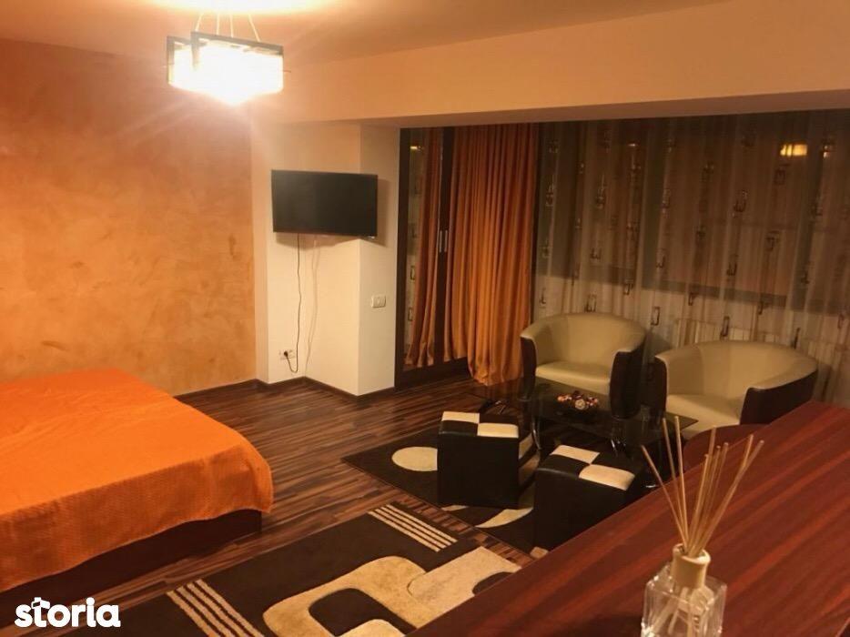 Apartament de inchiriat, Constanța (judet), Tomis 3 - Foto 2
