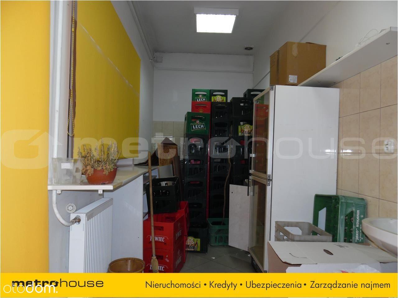 Lokal użytkowy na wynajem, Barwice, szczecinecki, zachodniopomorskie - Foto 7