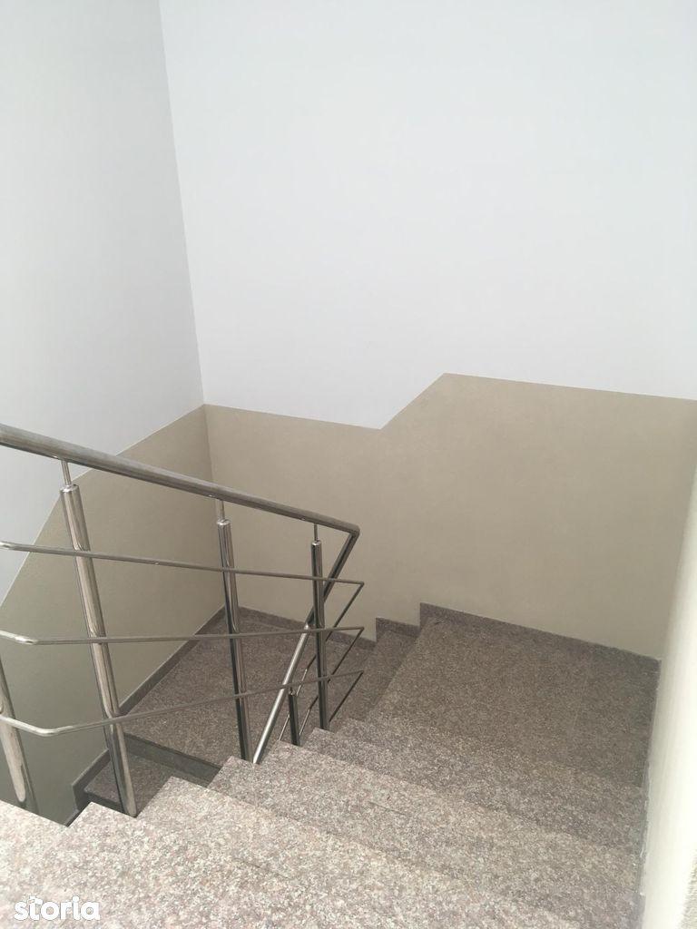 Apartament de vanzare, Ilfov (judet), Popeşti-Leordeni - Foto 8