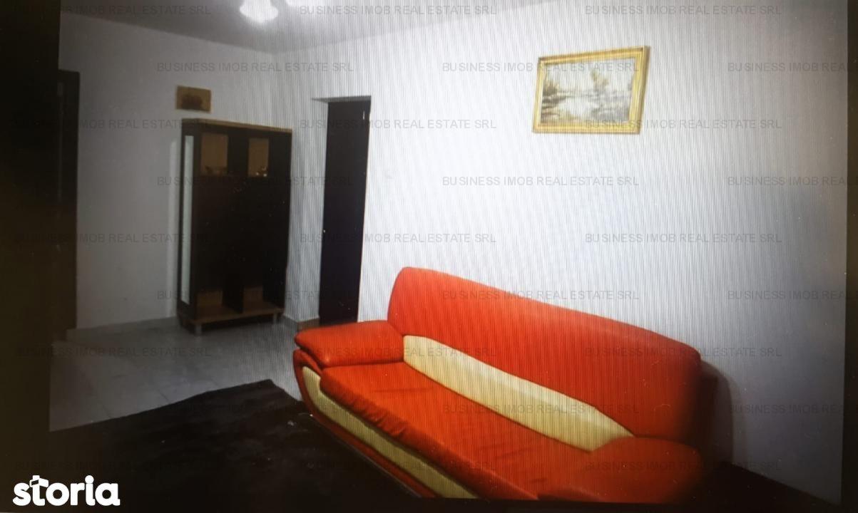 Apartament de inchiriat, București (judet), Strada Sergent Gheorghe Lățea - Foto 3