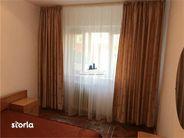 Apartament de inchiriat, Timiș (judet), Strada Martir Marius Ciopec - Foto 6