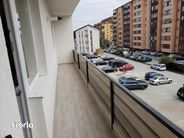 Apartament de vanzare, Ilfov (judet), Chiajna - Foto 12