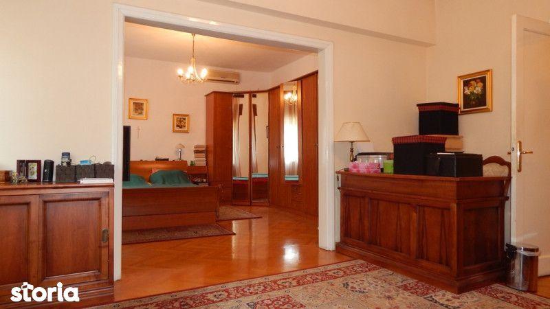 Casa de inchiriat, București (judet), Cotroceni - Foto 5