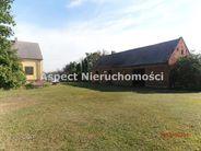 Dom na sprzedaż, Kłodawa, kolski, wielkopolskie - Foto 6