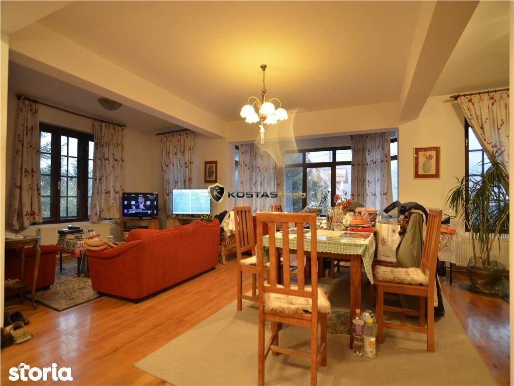 Casa de vanzare, Prahova (judet), Strada Saielelor - Foto 8