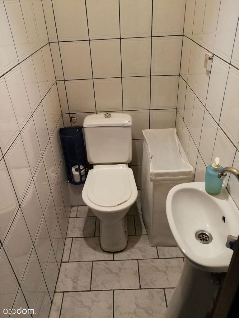 Mieszkanie na wynajem, Warszawa, Wilanów - Foto 1