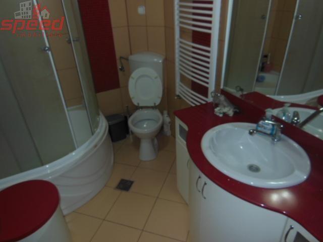 Apartament de inchiriat, Mureș (judet), Târgu Mureş - Foto 9