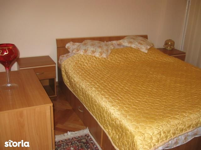 Apartament de inchiriat, Prahova (judet), Ploieşti - Foto 7