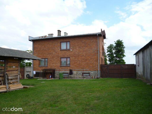 Dom na sprzedaż, Chybice, starachowicki, świętokrzyskie - Foto 8