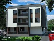 Apartament de vanzare, Ilfov (judet), Strada Maramureș - Foto 6